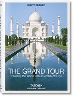 GRAND TOUR - VA (HC)(GB)