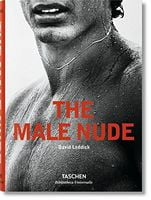 MALE NUDE - BU((HC)(INT)