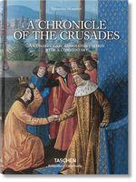 Mamerot, Crusade