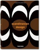 SCANDINAVIAN DESIGN -BU(HC)(GB)