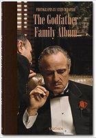 GODFATHER FAMILY ALBUM -CO(HC)(