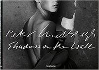 Lindbergh, Shadows on the Wall