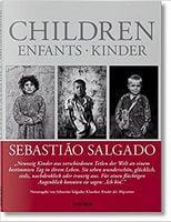 SALGADO-Children