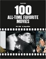 25 100 ALL-TIME FAVORITE MOVIES
