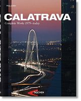 SANTIAGO CALATRAVA - UPDATE_JU