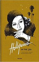 Nippoldt, Hollywood in 30s