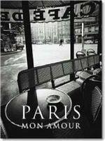 PARIS MON AMOUR - VA (SC)(GB)