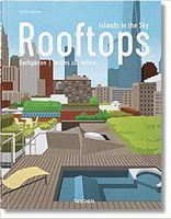 ROOFTOPS.ISLANDS IN THE SKY