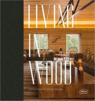 Living+in+Wood - фото 1