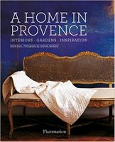 A Home in Provence