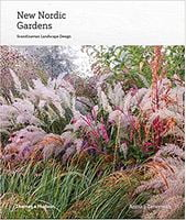 New Nordic Gardens Scandinavian Landscape Design