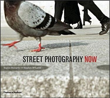 Street+Photography+Now - фото 1