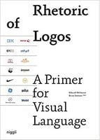 Rhetoric of Logos A Primer for Visual Language