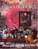 Modern living - Grandiflora - Interieurs au naturel
