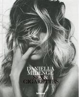Daniella Midenge, Sex & Cigarettes