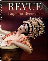 Eugenio Recuenco. Revue
