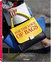 For the Love of Bags