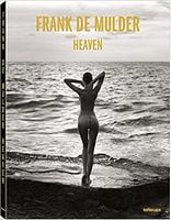 Frank de Mulder. Heaven