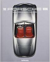 Frank M. Orel, The Porsche Book, Small Format Edition