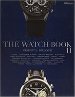 Gisbert L. Brunner, The Watch Book II