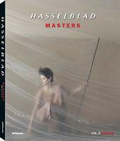 Hasselblad Masters Vol. 5, Inspire