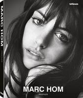 Marc Hom, Profiles