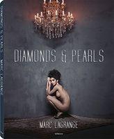 Marc Lagrange. Diamonds & Pearls