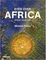 Michael Poliza, Eyes over Africa, Small Format Edition