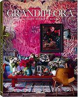 Modern Living Grandiflora, English edition