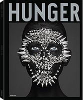 Rankin. Hunger: The Book