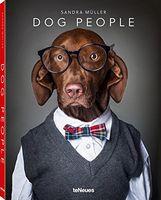 Sandra Muller, Dog People