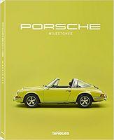 The Porsche Book Vol. 2