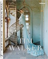Tim Walker, Pictures, Small Edition