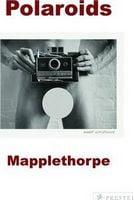 Mapplethorpe Polaroids