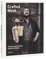 Crafted Meat (UK)