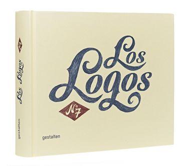 Los+Logos+7+R.Klanten%2C+Nina.+C.+M%3Fller+%28ed.%29%3A - фото 1