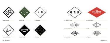Los+Logos+7+R.Klanten%2C+Nina.+C.+M%3Fller+%28ed.%29%3A - фото 3