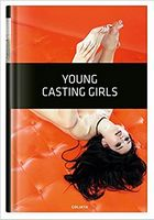 Young Casting Girls: ready for action