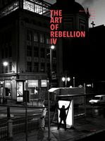 Art of Rebellion 4