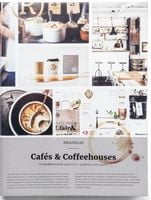 Brandlife - Cafes and Coffee Shops