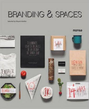 Branding+%26+Spaces - фото 1