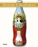 Brands & illustrators
