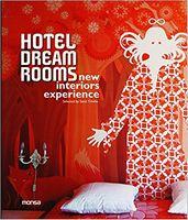 HOTEL DREAM ROOMS