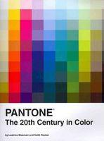 Pantone History of Color Hc