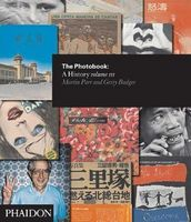Photobook, The: A History Volume III
