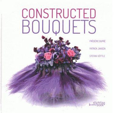 Constructed+Bouquets - фото 1