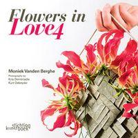 Flowers in Love 4