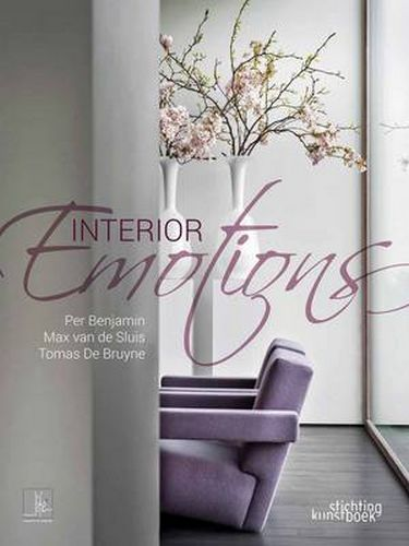 Interior+Emotions - фото 1