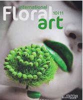 International Floral Art 10/11