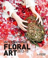International Floral Art 12-13